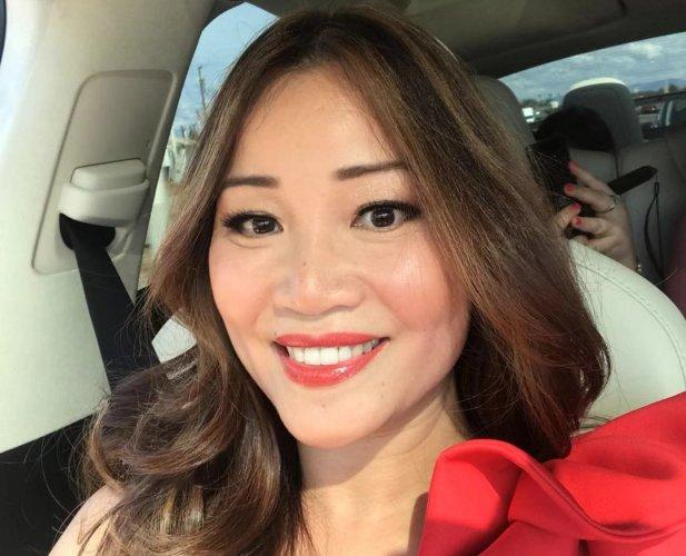 美國皇冠大使Lien-Nguyen2-617x500