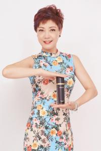 美國藍寶石Qing-Chen-200x300
