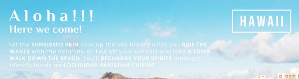 Hawaii_en