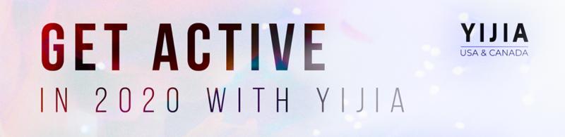 get active1